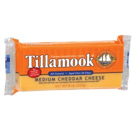 tillamook-medium-cheddar-18385-238z